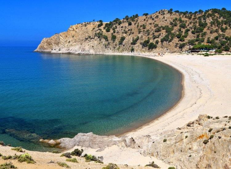 Oferte in Samothraki